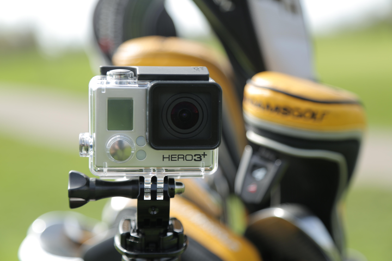 NGAC Golfplaza